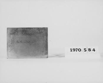 1970.584 (RS115432)
