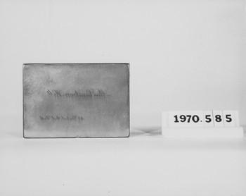 1970.585 (RS115433)