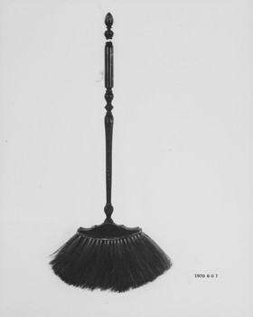 1970.607 (RS115451)