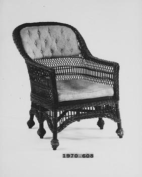 1970.608.1 (RS115452)