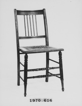 1970.616 (RS115458)
