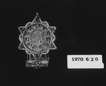 1970.620 (RS115461)