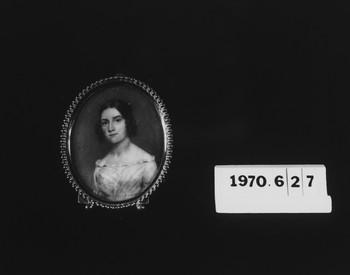 1970.627 (RS115463)