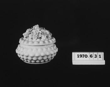 1970.631 (RS115468)