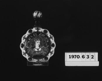 1970.632 (RS115469)