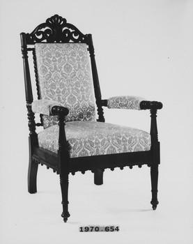 1970.654 (RS115473)