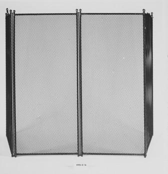 1970.676 (RS115491)