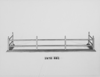 1970.681 (RS115496)