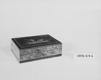 1970.694 (RS115508)