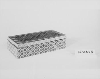 1970.695 (RS115509)