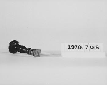 1970.705 (RS115517)
