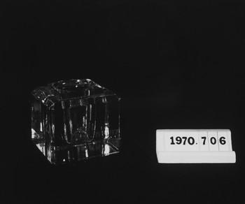 1970.706 (RS115518)