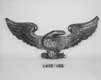 1970.709 (RS115521)