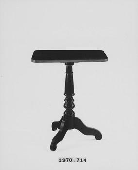 1970.714 (RS115526)