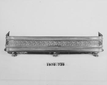 1970.739 (RS115546)
