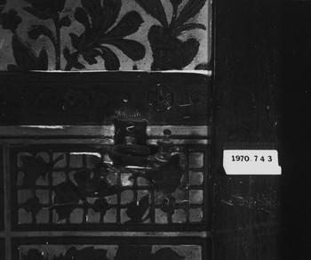 1970.743 (RS115550)