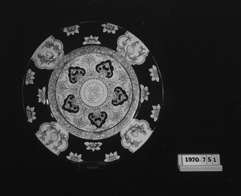 1970.751.8 (RS115556)