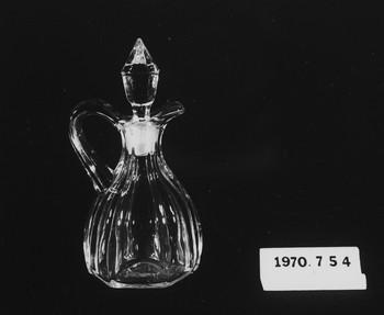 1970.754 (RS115559)