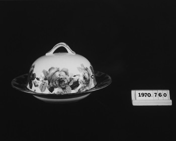 1970.760 (RS115561)
