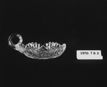 1970.763 (RS115564)