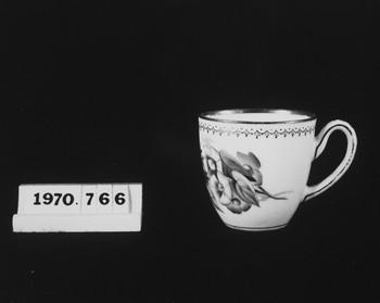 1970.766.1 (RS115566)