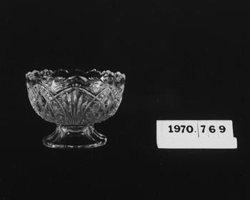 1970.769.2 (RS115569)