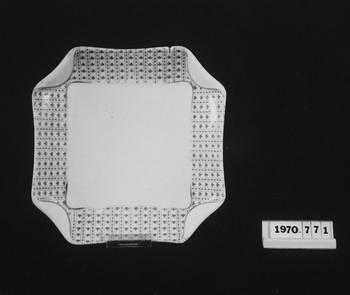 1970.771.1 (RS115570)