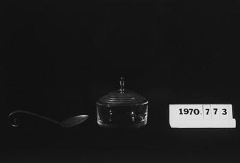 1970.773 (RS115571)
