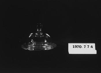 1970.774 (RS115572)