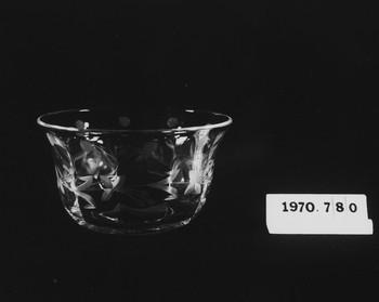 1970.780.1 (RS115575)
