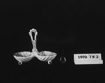 1970.782.3 (RS115576)