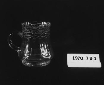 1970.791.1 (RS115586)