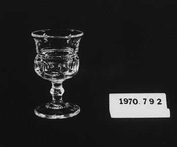 1970.792.1 (RS115587)