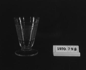 1970.798.4 (RS115589)