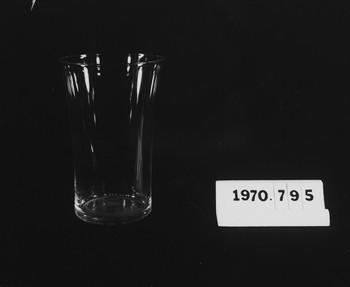1970.795.5 (RS115591)