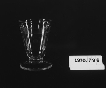 1970.796.1 (RS115592)