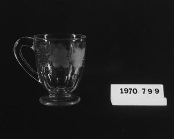 1970.799.2 (RS115593)