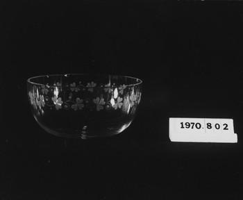 1970.802 (RS115595)