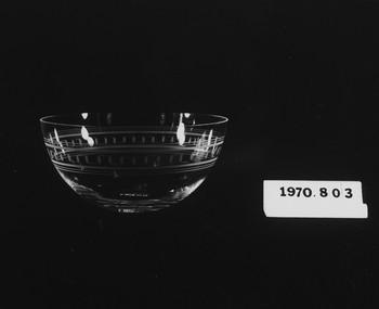 1970.803.3 (RS115596)