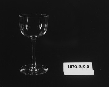 1970.805 (RS115598)