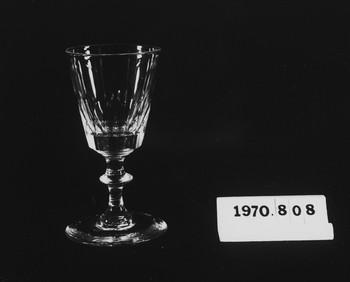 1970.808.4 (RS115600)