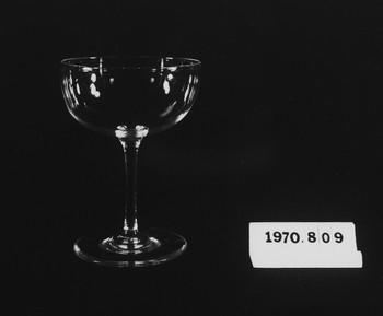 1970.809.3 (RS115601)