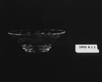 1970.811 (RS115604)