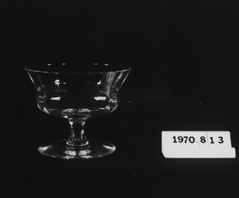 1970.813.5 (RS115606)