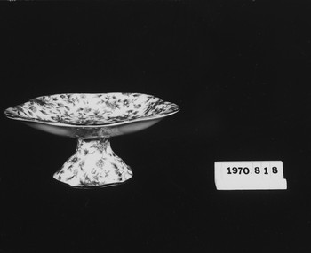 1970.818 (RS115609)