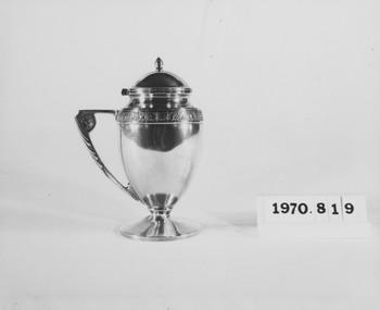 1970.819 (RS115610)