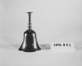 1970.821 (RS115611)