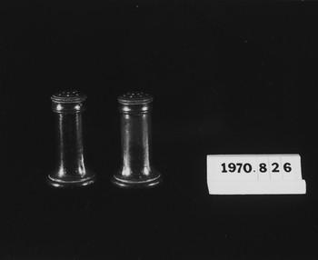 1970.826.2 (RS115615)