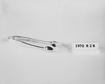 1970.828 (RS115617)