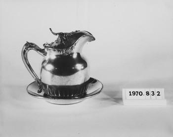 1970.832 (RS115621)